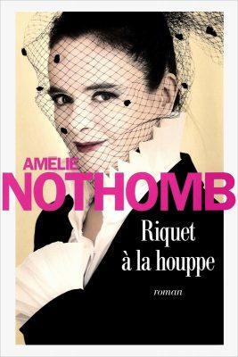 nothomb-riquet-a-la-houppe