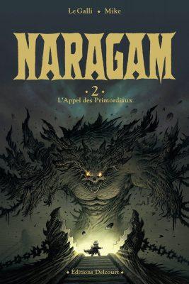 naragam-2