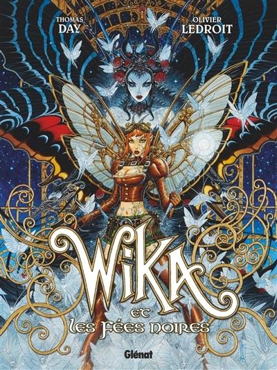 wika-et-les-fees-noires