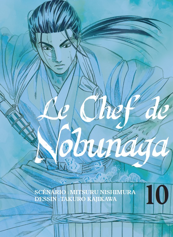 chef-nobunaga-10-komikku