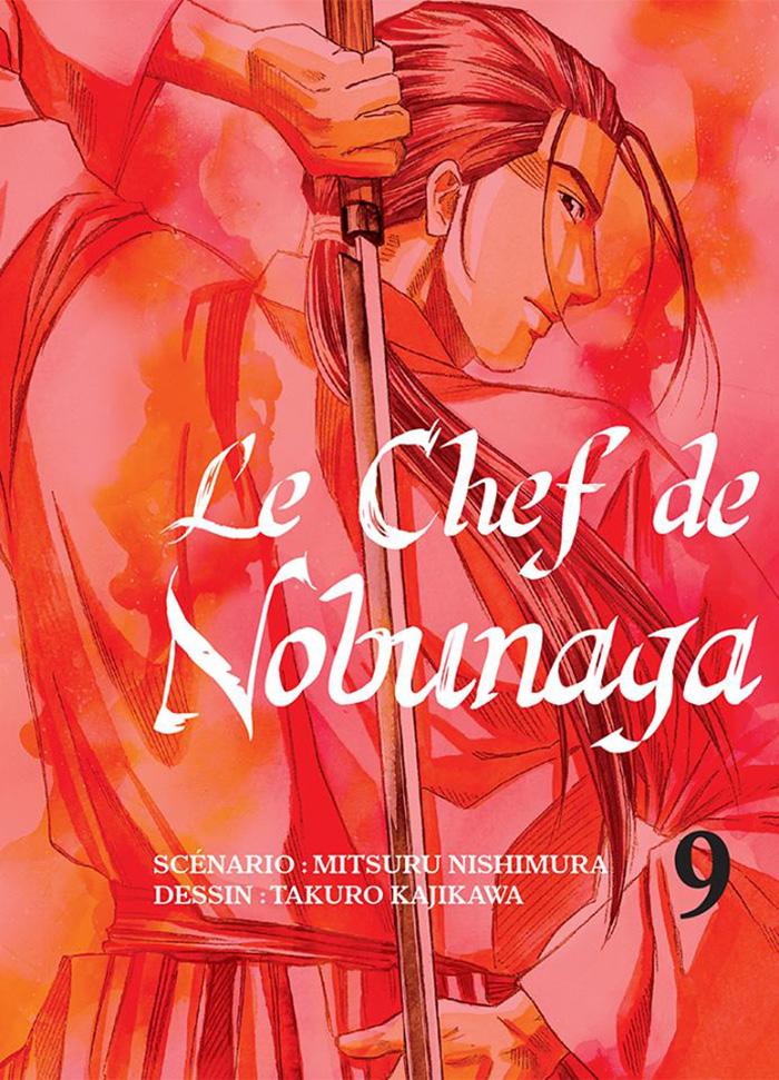 chef-nobunaga-9-komikku