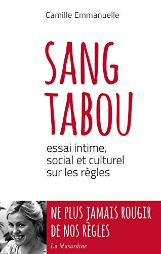 sang-tabou