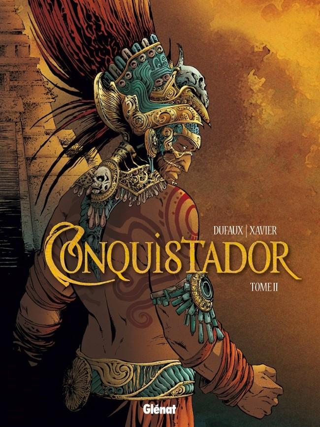 conquistador2
