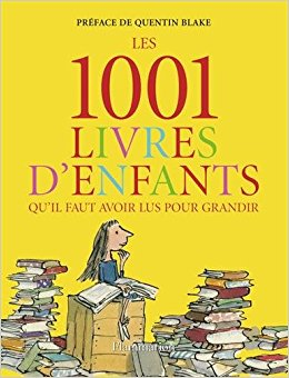 les1001livresdenfants