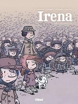 irena1