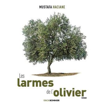 Les-larmes-de-l-olivier