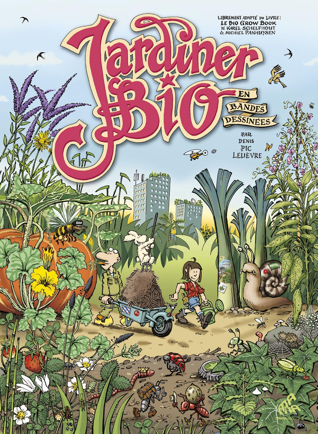 jardinerbioenbd
