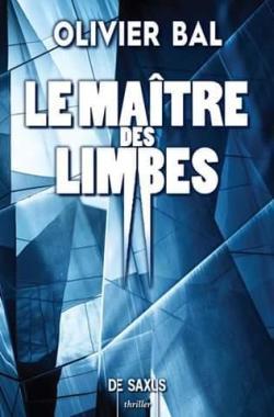 Le-maitre-des-limbes_7089