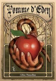 Pomme d'Eden