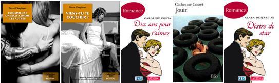 Informebook 32 Romance 2