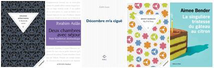 Informebook 32 Contemporain 1