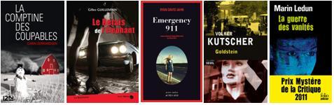 Informebook 33 Policier 4