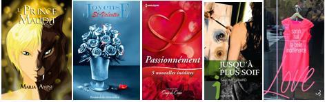 Informebook 33 Romance 1
