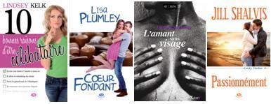 Informebook 33 Romance 2