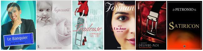 Informebook 34 Romance 2