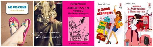 Informebook 35 Romance 2