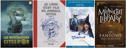 Informebook 38 Jeunesse 5
