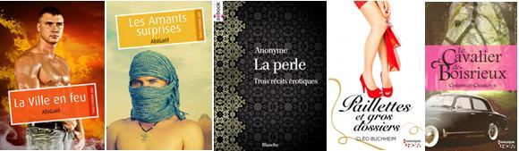 Informebook 38 Romance 1