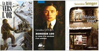 Informebook 39 Historique
