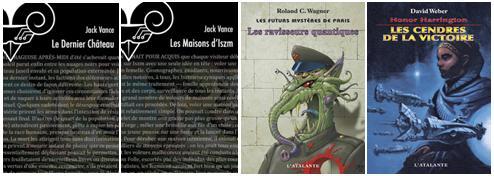 Informebook 39 SFFF 8