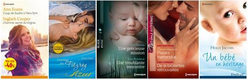 Informebook 40 Romance 2