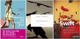 Informebook 42 Contemporain 10