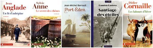 Informebook 42 Historique 1