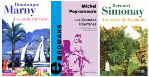 Informebook 42 Historique 3