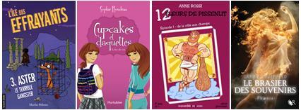 Informebook 42 Jeunesse 4