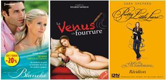 Informebook 42 Romance 5