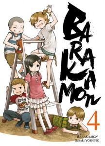 barakamon-4-ki-oon