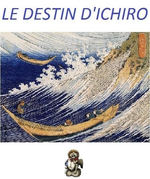Le destin d'Ichiro