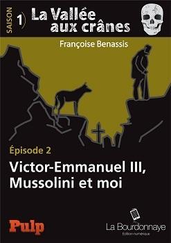vallee-cranes-saison-1-episode-2
