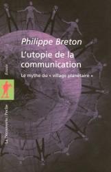 L'utopie de la communication