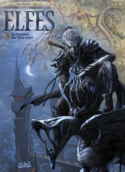 elfes tome 5