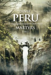 Martyrs livre 2