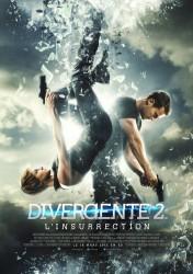 divergente 2 film