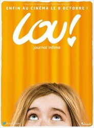 lou journal intime