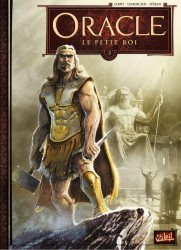 oracle tome 3