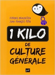 1 kilo de culture générale