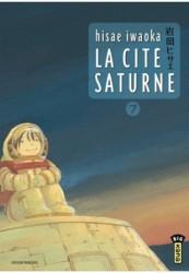 la-cite-saturne-tome-7