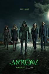Arrow_season_3_poster
