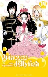 princesse-jellyfish-14